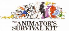 Untitled 5 1 222x100 - دانلود The Animator's Survival Kit دوره آموزشی اصول اساسی در انیمیشن سازی