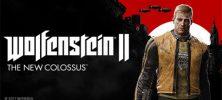 Wolfenstein II The New Colossus 222x100 - دانلود بازی Wolfenstein II The New Colossus برای PC