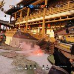دانلود بازی Tom Clancy's Rainbow Six Siege برای PC اکشن بازی بازی آنلاین بازی کامپیوتر مطالب ویژه