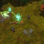 1 18 150x150 - دانلود بازی Titan Quest Anniversary Edition: Atlantis برای PC