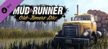 1 29 222x100 - دانلود بازی Spintires: MudRunner برای PC