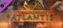 1 30 222x100 - دانلود بازی Titan Quest Anniversary Edition: Atlantis برای PC