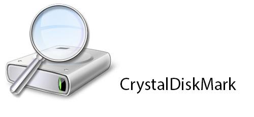 1 31 - دانلود CrystalDiskMark 7.0.0g تست سرعت خواندن و نوشتن هارد دیسک