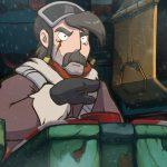 دانلود بازی Deponia Doomsday برای PC بازی بازی کامپیوتر ماجرایی