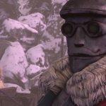 دانلود بازی Syberia 3: An Automaton with a plan برای PC بازی بازی کامپیوتر ماجرایی