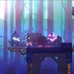 10 5 150x150 - دانلود بازی Dead Cells برای PC