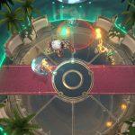 دانلود بازی Battlerite برای PC بکاپ استیم اکشن بازی بازی آنلاین بازی کامپیوتر مطالب ویژه