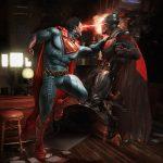 دانلود بازی Injustice 2 Legendary Edition برای PC اکشن بازی بازی آنلاین بازی کامپیوتر مبارزه ای مطالب ویژه