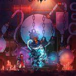 15 3 150x150 - دانلود بازی Dead Cells برای PC
