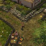 2 18 150x150 - دانلود بازی Titan Quest Anniversary Edition: Atlantis برای PC