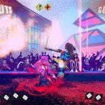 دانلود بازی GUTS برای PC اکشن بازی بازی کامپیوتر مبارزه ای