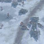 3 18 150x150 - دانلود بازی Titan Quest Anniversary Edition: Atlantis برای PC