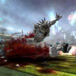 4 1 150x150 - دانلود بازی Mutant Football League برای PC