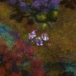 6 17 150x150 - دانلود بازی Titan Quest Anniversary Edition: Atlantis برای PC