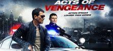 Acts Of Vengeance 2017 222x100 - فیلم سینمایی Acts Of Vengeance 2017 با زیرنویس فارسی