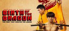 Birth of the Dragon 2016 222x100 - فیلم سینمایی Birth Of The Dragon 2016 با دوبله فارسی