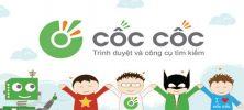 CoC Coc 222x100 - دانلود Coc Coc 66.4.134 مرورگر قدرتمند و زیبا بر پایه کروم