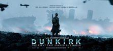 Dunkirk 222x100 - دانلود فیلم سینمایی Dunkirk 2017 با دوبله فارسی
