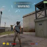 Free Fire – Battlegrounds 01 150x150 - دانلود Free Fire – Battlegrounds v1.6.6   بازی اکشن و بقا فوق العاده اندروید همراه با دیتا