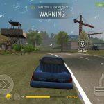 Free Fire – Battlegrounds 02 150x150 - دانلود Free Fire – Battlegrounds v1.6.6   بازی اکشن و بقا فوق العاده اندروید همراه با دیتا