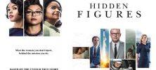 Hidden Figures 2016 222x100 - فیلم سینمایی Hidden Figures 2016 با زیرنویس فارسی