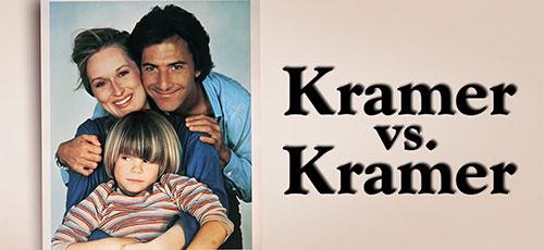 Kramer.vs .Kramer 1979 - فیلم سینمایی Kramer vs. Kramer 1979 با زیرنویس فارسی