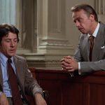 Kramer.vs .Kramer.1979.720p.1290842017 11 12 12 32 37 150x150 - فیلم سینمایی Kramer vs. Kramer 1979 با زیرنویس فارسی