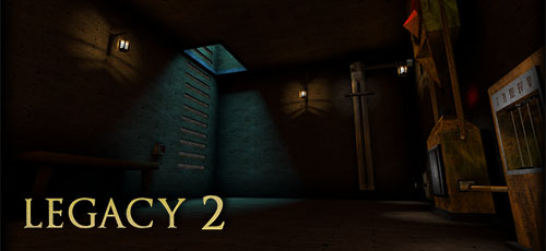 "Legacy 2 The Ancient Curse - دانلود Legacy 2 – The Ancient Curse v1.0.2   بازی فکری و پازل ""میراث 2"" اندروید همراه با دیتا"