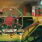 """دانلود Lumino City v1.2.5   بازی ماجرایی خارق العاده """"شهر لومینو"""" اندروید همراه با دیتا بازی اندروید فکری ماجرایی موبایل"""