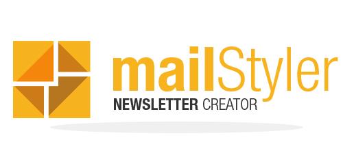 MailStyler Newsletter - دانلود MailStyler Newsletter Creator Pro 2.5.7.100 ساخت قالب های خبرنامه و ایمیل