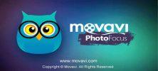 Movavi Photo Focus 222x100 - دانلود Movavi Photo Focus 1.1 مات سازی پس زمینه عکس