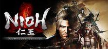 Nioh 222x100 - دانلود بازی Nioh Complete Edition برای PC