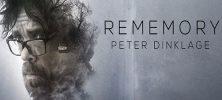 Rememory 2017 222x100 - فیلم سینمایی Rememory 2017 با زیرنویس فارسی