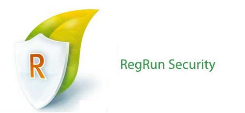 Security Suite Platinum - دانلود Regrun Security Suite Platinum 9.80.0.680 امنیت در ویندوز