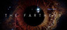 The Farthest 222x100 - دانلود مستند The Farthest با زیرنویس فارسی