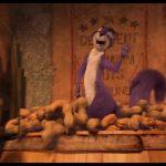 The Nut Job 2 2017 01 150x150 - دانلود انیمیشن عملیات آجیلی The Nut Job 2 2017 همراه با دوبله فارسی