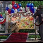The Nut Job 2 2017 04 150x150 - دانلود انیمیشن عملیات آجیلی The Nut Job 2 2017 همراه با دوبله فارسی