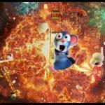 The Nut Job 2 2017 06 150x150 - دانلود انیمیشن عملیات آجیلی The Nut Job 2 2017 همراه با دوبله فارسی