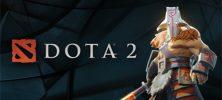 Untitled 1 3 222x100 - دانلود بازی Dota 2 برای PC بکاپ استیم