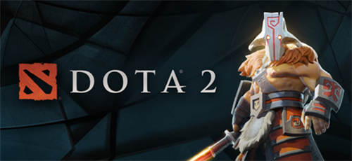 Untitled 1 3 - دانلود بازی Dota 2 برای PC بکاپ استیم