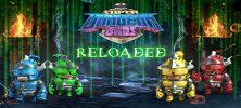 Untitled 2 12 222x100 - دانلود بازی Super Dungeon Bros Reloaded برای PC