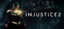 Untitled 2 2 222x100 - دانلود بازی Injustice 2 Legendary Edition برای PC