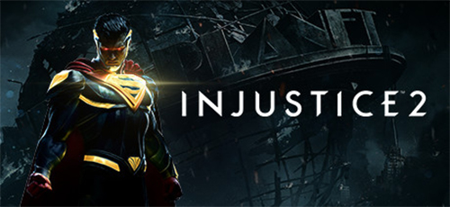 Untitled 2 2 - دانلود بازی Injustice 2 Legendary Edition برای PC