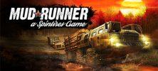 Untitled 2 222x100 - دانلود بازی Spintires: MudRunner برای PC