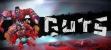 Untitled 2 6 222x100 - دانلود بازی GUTS برای PC