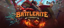 Untitled 22 2 222x100 - دانلود بازی Battlerite برای PC بکاپ استیم