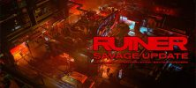 Untitled 222 4 222x100 - دانلود بازی RUINER Savage برای PC