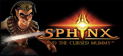 Untitled 8 - دانلود بازی Sphinx and the Cursed Mummy برای PC