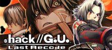 hack 222x100 - دانلود بازی hack G U Last Recode برای PC