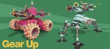 header 1 222x100 - دانلود بازی Gear Up برای PC بکاپ استیم